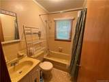 4096 Glen Powell Avenue - Photo 11