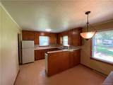 4096 Glen Powell Avenue - Photo 5