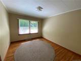 4096 Glen Powell Avenue - Photo 9
