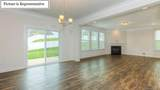 2030 Saddlebred Drive - Photo 11