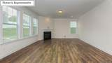 2030 Saddlebred Drive - Photo 14