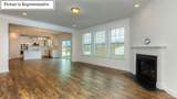 2030 Saddlebred Drive - Photo 15
