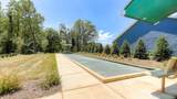 129 Cup Chase Drive - Photo 35