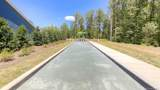 129 Cup Chase Drive - Photo 37