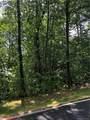 59 Overlook Drive - Photo 3