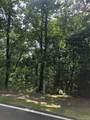 59 Overlook Drive - Photo 6