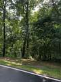 59 Overlook Drive - Photo 7
