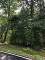 59 Overlook Drive - Photo 8