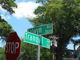 2810 Selwyn Avenue - Photo 20