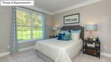 2057 Saddlebred Drive - Photo 15