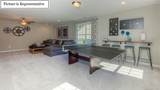2057 Saddlebred Drive - Photo 17