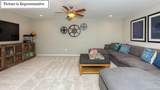 2057 Saddlebred Drive - Photo 18