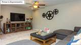 2057 Saddlebred Drive - Photo 19