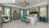 2057 Saddlebred Drive - Photo 37