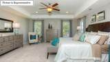 2057 Saddlebred Drive - Photo 39