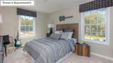2057 Saddlebred Drive - Photo 9