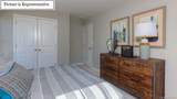 2057 Saddlebred Drive - Photo 10