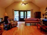 7936 Flay Road - Photo 11