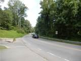 410 Swannanoa River Road - Photo 20