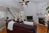 5002 Ashford Crest Lane - Photo 15