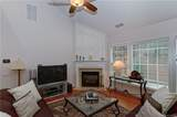 5002 Ashford Crest Lane - Photo 17