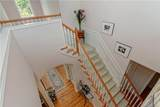 5002 Ashford Crest Lane - Photo 31