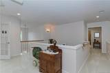 5002 Ashford Crest Lane - Photo 32
