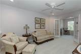 5002 Ashford Crest Lane - Photo 34