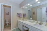 5002 Ashford Crest Lane - Photo 37