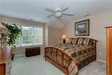 5002 Ashford Crest Lane - Photo 38