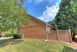 5002 Ashford Crest Lane - Photo 44
