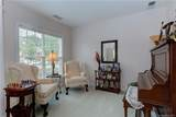 5002 Ashford Crest Lane - Photo 8