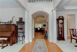 5002 Ashford Crest Lane - Photo 9