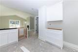 404 Cansler Street - Photo 13
