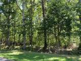 1189 Quiet Acres Road - Photo 1