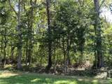 1189 Quiet Acres Road - Photo 2