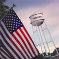 2033 Burton Point Drive - Photo 39