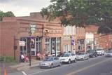 2033 Burton Point Drive - Photo 40