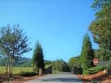 176 Saranac Drive - Photo 47