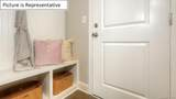 1015 Burton Point Drive - Photo 16