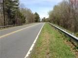 00 Ellenboro-Henrietta Road - Photo 2