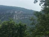 0000 Hickory Trail - Photo 3