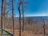 2036 Miller Mountain Road - Photo 21
