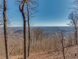 2036 Miller Mountain Road - Photo 22