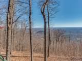 2036 Miller Mountain Road - Photo 23