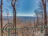 2036 Miller Mountain Road - Photo 24