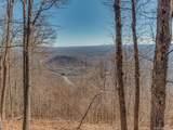 2036 Miller Mountain Road - Photo 26