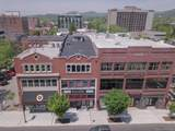122 College Street - Photo 1