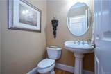 1221 Silver Arrow Court - Photo 18