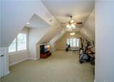 1221 Silver Arrow Court - Photo 23